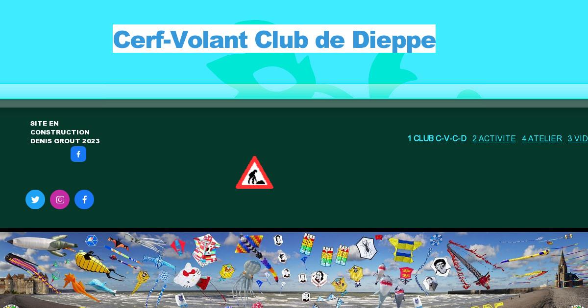 Site de rencontre gratuit 76 dieppe